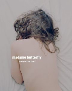 madame_butterfly ONR